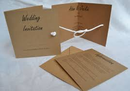 tie the knot wedding invitations reduxsquad com The Knot Wedding Envelope Etiquette tie the knot wedding invitations and get inspired to create your own wedding invitation design with this ideas 1 Stuffing Wedding Envelopes Etiquette
