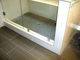cost to reglaze bathtub image reglaze bathtub cost nj mamusemamuse com