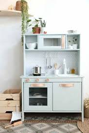 ikea childrens kitchen gallery of tidings expensive kitchen appealing ikea s childrens kitchen ikea childrens kitchen