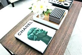 custom coffee table book books personalised