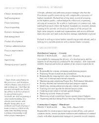 Software Engineering Manager Resume Www Nmdnconference Com