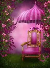 best studio background wallpapers hd. Pink Chair And Umbrella Stock Illustration Of Background 19008861 With Best Studio Wallpapers Hd