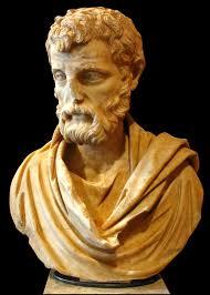 Influence De Lart Grec Hellénistique Sur Lart De La Rome Antique