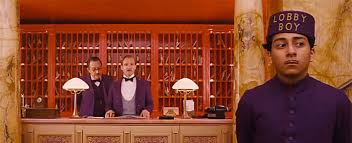 the grand budapest hotel movie synopsis summary plot film  the grand budapest hotel