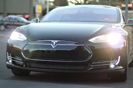 2018 tesla 35000. brilliant 2018 tesla responds to first ever deathbyautopilot crash in florida on 2018 tesla 35000