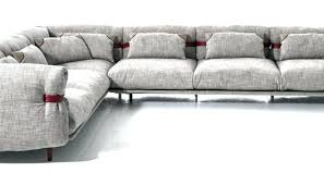 full size of quality sofa brands good leather high brand best sofas uk home architecture qu