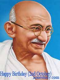 mahatma gandhi short essay on mahatma gandhi story of mahatma  essay on mahatma gandhi