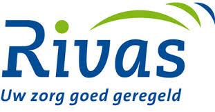 Nieuws - Rivas