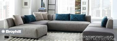 comfortable sectional sofa. Brilliant Comfortable Most Comfortable Sectional Sofa Light Grey  Colored Sofas With Chaise Large Size   With Comfortable Sectional Sofa R