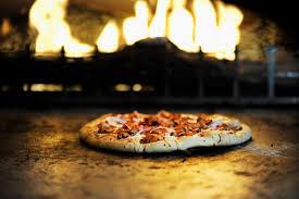 California Pizza Kitchen Palm Beach Gardens U003cinput Typehidden Prepossessing Pizza Kitchen Home Design Ideas