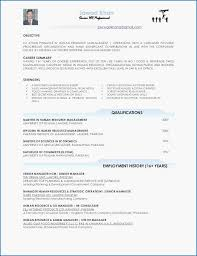 career objective of resume 25 work objective for resume busradio resume samples