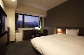 Hotel Route Inn Susono Inter Hotel Just One Susono Japan Bookingcom