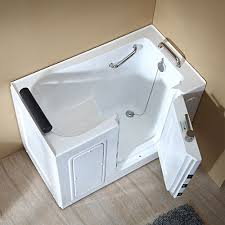 model walk in tub 4 walk in tub shower combo with seat bathtub for