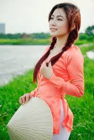 Image result for nguyễn an bình
