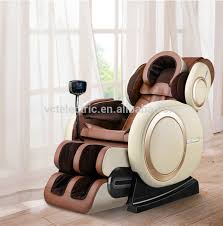 ultimate massage chair with 3d zero gravity and full air massage massage chair on alibaba com