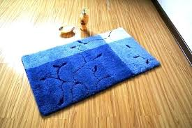 bathroom rug sets e bathroom rug sets royal rugs bath decoration cool and ont innovative navy