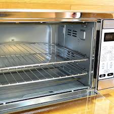 oster extra large digital convection oven large digital oven oster extra large digital countertop oven stainless