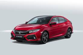 new car releases march 201417 of the most anticipated car models of 2017  Independentie