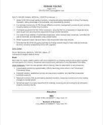 Buyer Resume Samples Procurement Buyer Resume Sample Resume Sample