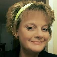 Debbie Cox Debbie Cox Eyeswideglazed Twitter