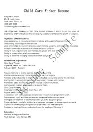 Example Resume Letter Sample Of Resume Letter Bookkeeping Proposal Job Cover Letter Format