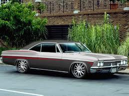 1966 Impala | OL SKOOLS | Pinterest | Cars, Bel air and American auto