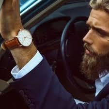 tissot men watches tissot t classic le locle mens watch t41 classic slim brown leather watch by brathwait