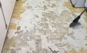 sticky floor tiles beautiful removing old floor tile how to easily clean a sticky floor after sticky floor tiles