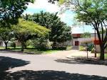 imagem de Lobato Paraná n-8