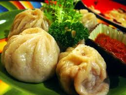 <b>Exquisite Tibetan</b> cuisine - chinaculture