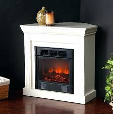 menards electric fireplace tv stands corner electric fireplaces corner electric fireplace stand home ideas petone menards electric fireplace tv stands