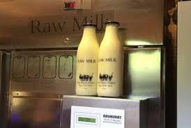 Milkbot Vending Machine Cool Raw Milk Vending Machine Global Market 4848 Analysis Major