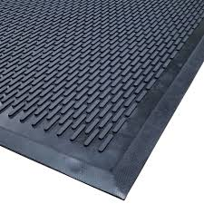 Commercial Kitchen Floor Mats Commercial Wet Area Floor Mats With Kitchen Nrd Homes