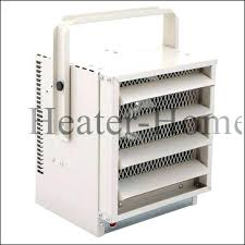 natural gas heaters for homes. Garage Heaters Gas Overhead Home Depot Natural . For Homes E