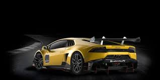 2018 lamborghini diablo. unique 2018 lamborghini and blancpain extend imsa partnership to 2018 in lamborghini diablo n