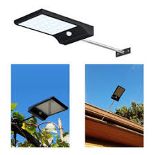 Shop Independence Flag Black Plastic Solar Powered Flag Pole Light Solar Pole Lighting