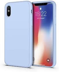 ImpactStrong iPhone Xs <b>Case</b>/iPhone X <b>Case</b>, <b>Silicone Heavy Duty</b> ...