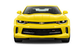 2018 chevrolet png.  2018 full size of chevrolet2018 chevrolet camaro zl1 1le awesome colors  chevy iroc z  on 2018 chevrolet png