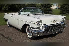 light-interior Classic Cars for Sale   Autoclassics.com