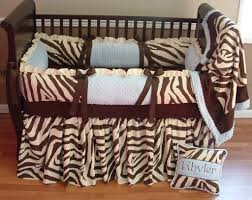 Mens Bedroom Curtains Bedroom Design Awesome Machinery Baby Bed Sets Ideas For Kids