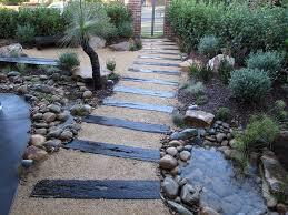 Small Picture Unique Garden Ideas Victoria Australia Inside