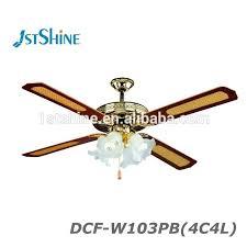 best quality ceiling fans inch decorative ceiling fan with lamp ceiling fan with remote control damp