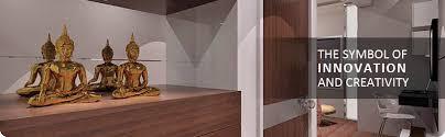 Vastu Interior Design Delectable Rajaani R Agarrwal Interior Designer Vastu Fengshui Consultant