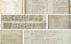 shakespeare library unesco recognizes shakespeare documents