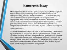 essay on my ambition in life to become a scientist it research essay on my ambition in life to become a scientist