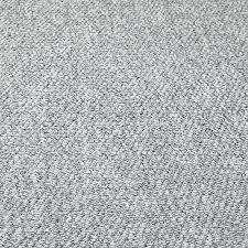 seamless carpet texture. Seamless Carpet X Squares Blue Texture