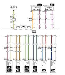 suzuki swift wiring diagram 2011 suzuki automotive wiring diagrams Suzuki Ltr 450 Wiring Diagram suzuki sx4 wiring diagram suzuki automotive wiring diagrams suzuki swift wiring diagram 2011 suzuki ltr 450 wiring diagram