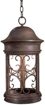 mediterranean outdoor lighting. Furniture:Best Mediterranean Outdoor Hanging Lights Ideas Lighting Bulbs Sage Ridge High Dark Light Ac5e8d29afd7235d8c3ac1696e1e4097 O