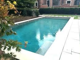 pool tile ideas waterline tiles satin matrix supreme white with glass decorative