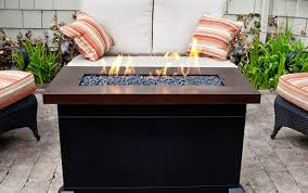 and big sma cover fire costco pit bes square propane diy set argos covered home tabletop conversation chairs covers gas lots material insert depot